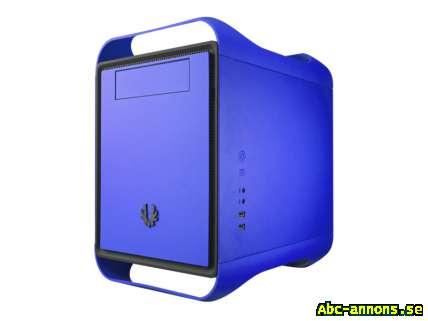 Bra speldator, Core i5, 8GB RAM, Geforce GTX 970, SSD - Stockholm - En kraftfull speldator säljes. Specifikationer: Processor: Intel Core i5 4690K 3,5 GHz, 6MB Minnen: Corsair 8GB (2x4GB) CL9 1600Mhz VENGEANCE Moderkort: Gigabyte GA-Z97N-Gaming 5 Grafikkort: MSI GeForce GTX 970 Gaming 4G Lagring: Samsung 850  - Stockholm