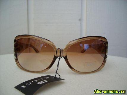 HeltNya! Solglasögon Gucci Prada D G - Kläder Smycken Ur - Abc ... 2a8f56af554ff