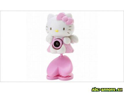 trosor säljes webcam  gratis