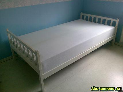 erbjudande mio möbler