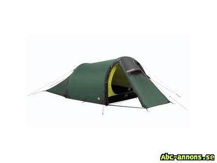 campingutrustning