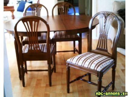 axet möbler tillverkare