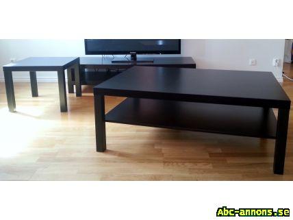 TV m?bler fr?n IKEA