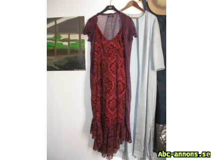 Supersexig fransk klänning - Kläder Smycken Ur - Abc-annons.se ... d0c435d9928b3