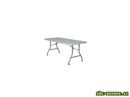 Hyra bord och stolar göteborg