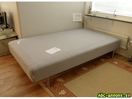 Ikea säng 120