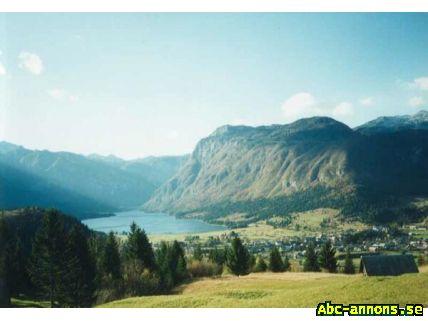 - Slovenien - Juliska Alperna: App - Övriga Utlandet, Europa - Slovenien - Juliska Alperna Önskar Ni hyra semesterlägenhet i Bohinj? http://tinyurl.com/dg4nx - Övriga Utlandet, Europa
