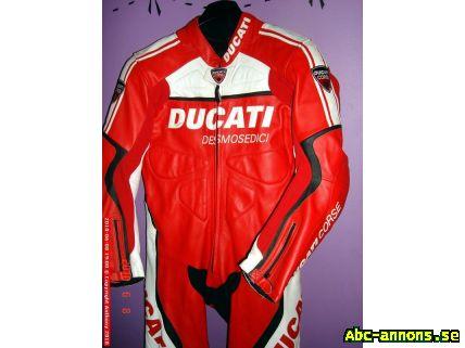 Ducati delar