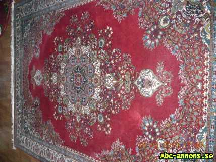 Turkiska mattor ikea