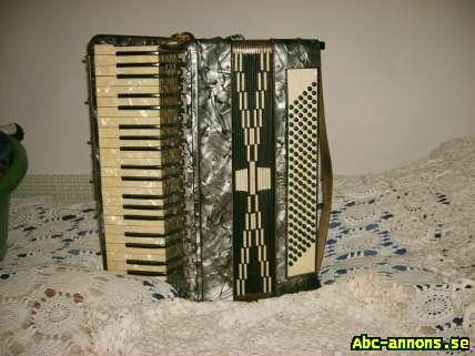 Sälja begagnat piano