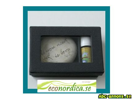 "Aromasten ""All you need is love"", 5 ml e"