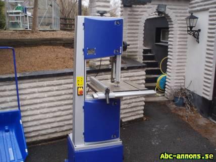 Meec dränkbar pump