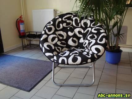 Fåtöljer Säljes : St fåtöljer möbler amp heminredning abc annons gratis