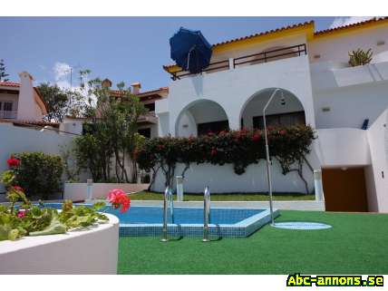 Top apartments 4* MADEIRA kr.1.490 per person