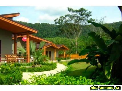 Koh lanta boutique resort for sale aff rs verl telser for Escape cabins koh lanta