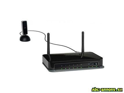 bredbånd adsl http startsiden abc
