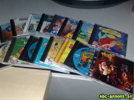 2000 barnspel pc spel
