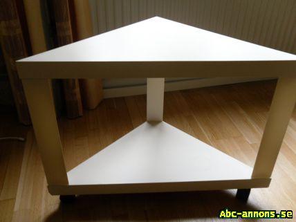 Ikea komatta
