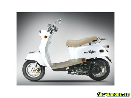 eu moped 45 km h mopeder abc gratis. Black Bedroom Furniture Sets. Home Design Ideas