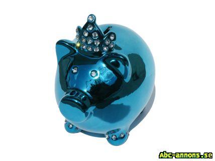 Kronan pump