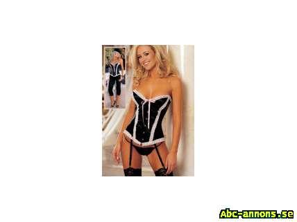 sexiga underkläder kläder gratis dejtingsidor