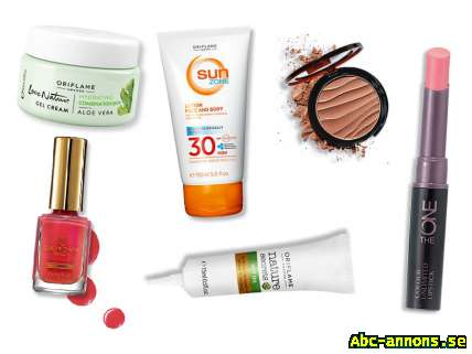 The editors beauty picks