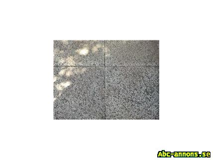 Trädgårdsplattor 50×50