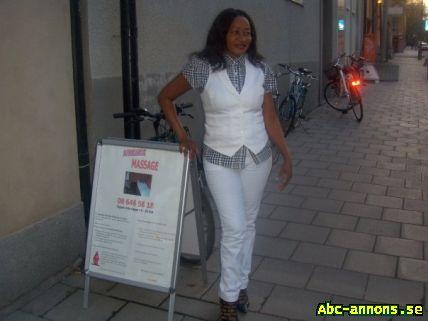 afro massage stockholm tantra stockholm