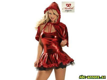 xxx movies sexiga halloween kläder