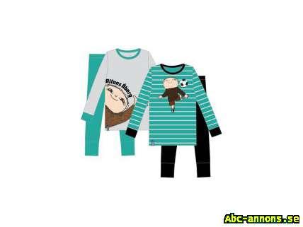 alfons åberg pyjamas