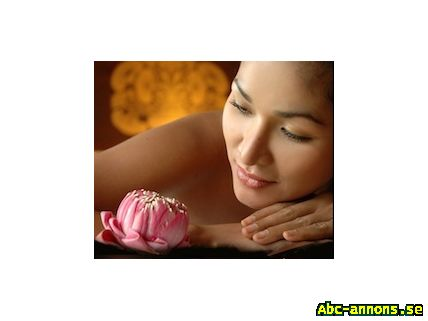 massage solna thai folkungagatan