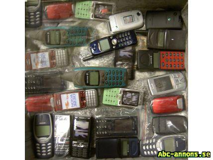 Låsa upp mobil gratis sony ericsson j100i