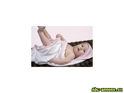 gratis symönster baby