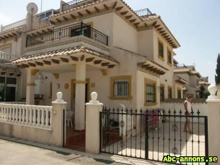 hus spanien torrevieja