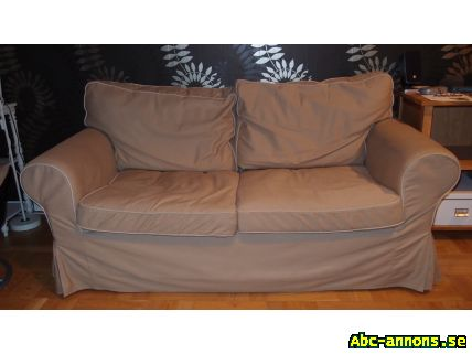 tvsits bddsoffa beautiful funk bddsoffa with tvsits. Black Bedroom Furniture Sets. Home Design Ideas