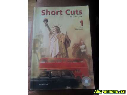 Short Cuts 1 inkl. CD