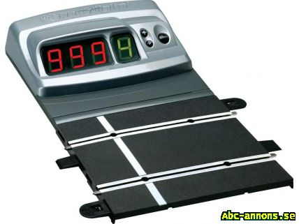 Scalextric 1:32 - Digital Lapcounter